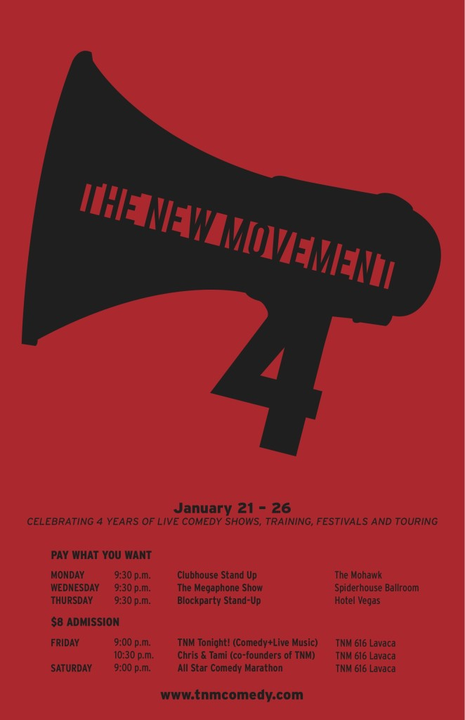 TheNewMovement_4YearAnniversary